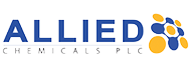 Allied Chemicals Mobile Retina Logo