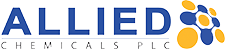 Allied Chemicals Retina Logo